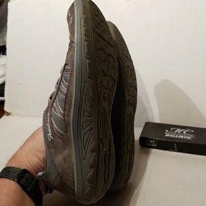 Skechers Sko Størrelse 10 qhWocaTa04